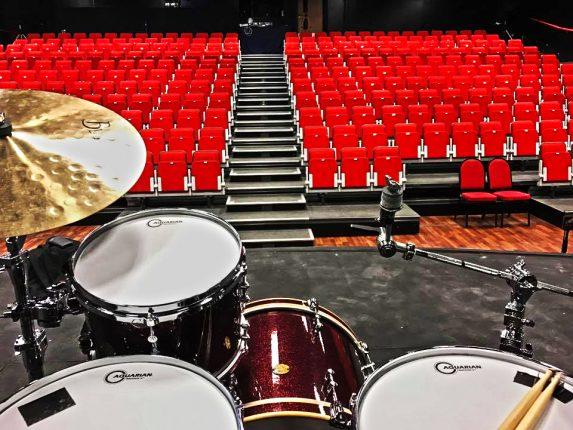 Castleford Phoenix Theatre