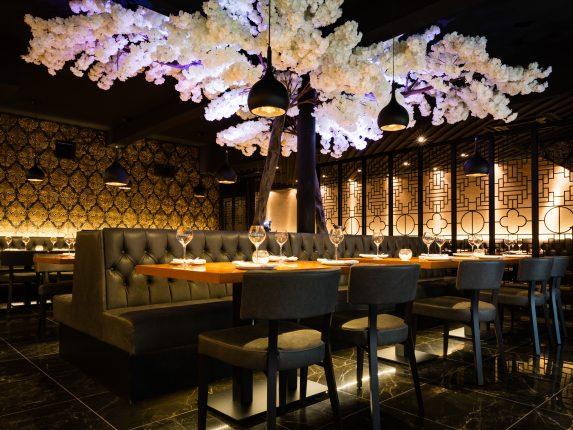 Tết Restaurant