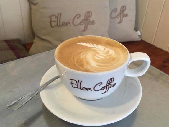Eller Coffee