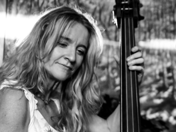 Nicola Farnon Quartet