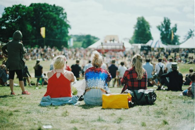 Fin-Fest 21