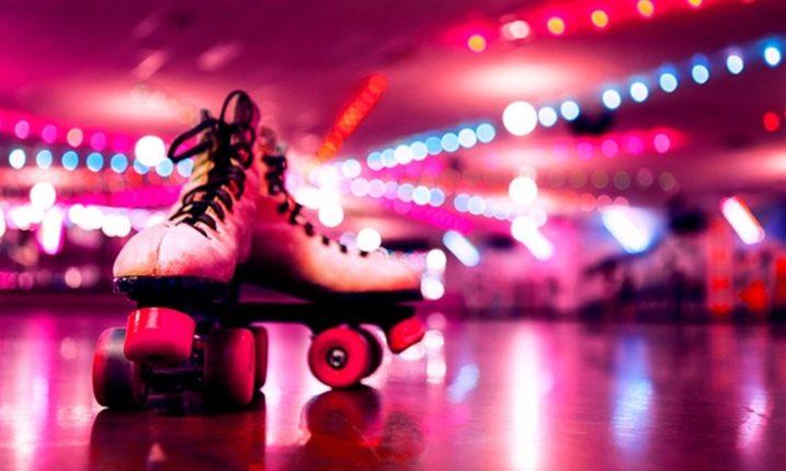 Fusion Skating Wakefield
